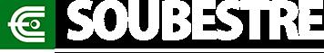 Logo Soubestre